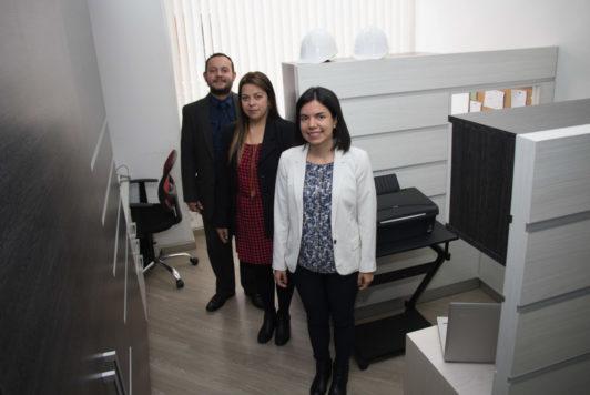 maria-osorio-lider-gestion-humana